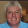 Lou Collins Radio Show 30/5/19 David Icke talks Renegade, Brexit, Child Trafficking and so much more image