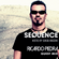 Sequence Ep. 269 Ricardo Piedra Guest Mix / June 2020 , WEEK 3 image