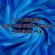 Dj Wisdom - September 2020 - Makina Mix image