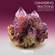 GLIMMERING FRACTIONS   MIX 02:AMETHYST image