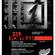 1000DRAGONES_215_-_FORTRAN image