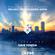 Melodic Progressions Show @ DI.FM Episode 232 - Dave Pineda image
