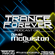 Trance Forever Podcast ( Guest Mix Episode  010 David McQuiston) image