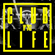 CLUBLIFE by Tiesto Podcast 742 image