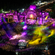 Tomorrowland 2015 | Official Aftermovie TRACKLIST AND DOWLOAD LINK!!! image