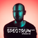Joris Voorn Presents: Spectrum Radio 138 image