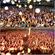 Kaskade - Live At Lollapalooza Chile 4.6.2013 image