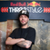 DJ Dens - Germany - National Final Frankfurt image