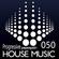 050 House Mix image