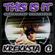 Krekksta  C - This is it (Quad Drop Promo) image