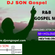 DJ SON Gospel - RnB Gospels Mix 1 (www.djsongospel.com) image