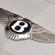"CIAA 2018 ""Bentley NYC"" Warm-Up Mix image"