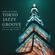 TOKYO JAZZY GROOVE - JAZZY HIPHOP & 日本語ラップMIX- image