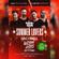 Jackwell x Loving Arms x DJ TYMO live @ Club 1001, Bordány 2019.08.17. image
