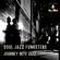Soul Jazz Funksters - Journey into Jazz image