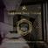 Hakkasan Deep Podcast #016 image