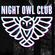 DJ SET @ Night Owl Club // Club du Nord 23.09.2017 image