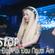 Nonstop 2018 ll Chạm Đáy Nỗi Đau Người Âm Phủ l Nhạc Bay Phòng Phiêu SML l DJ Music No1 image
