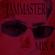 JMJ MIX 8 image