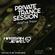 Private Trance Session #7 DanL.dj SET image