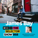 The Selector (Show 868 Ukrainian version) w/ James Bay image