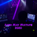 Axeo May Mixtape 2020 image