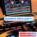 LeRadioClub.com Numero Zero part.1 mixed by Artur LEG image