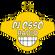 Dj Osso Radio - Anni 90 Vol. 2 image