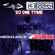 ROCK MIXX VOL3 . - LINKIN PARK - CREED - NICKELBACK - LIMP BIZKIT - KORN - STAIND - RADIOHEAD & MORE image