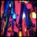 A Breeze Like You-Riki Razo DJ image