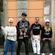 Dirty Dancer w/ Stefano Protopapa e Ali X x Ximena 26-2-19 image