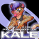 FURRY RAVE CREW PODCAST EPISODE 005: KALE image