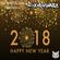 The 2017 Rewind Millz Mix: Issa New Year (Hip Hop & R&B) | DJ Corey Millz image
