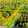 """Tamio In The World (""""TOKYO VIBES 4"""" Streamer Sounds Tokyo in 5G) /Tamio Yamashita (Japrican Sounds) image"""