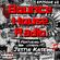 Bounce House Radio - Episode 62 - Jestin Kase image