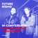 In Conversation: Future Rising with William Djoko x Onionlab image