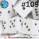 #109 - Polifonia 5.12 image