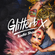 Glitterbox Radio Show 186: The House Of First Choice image