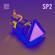 Soundproof 2 - Deep House Mix image