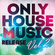 RELEASE ONLY HOUSE MUSIC 2021 VOL.2 DJ_JAVIMIXES image
