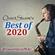 QuietStorm's BEST OF 2020 image