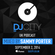 Sammy Porter - DJCITY UK Podcast (September 2014) image
