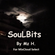 SoulBits #3 (artist in 3) image