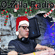 O-Zilla Radio: Hint (Christmas Host Mix) December 21 2019 image