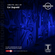 Cor Zegveld exclusive radio mix UK Underground presented by Techno Connection 04/06/2021 image