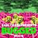 Bugged - Vol. 6 (hardcore, punk, experimental...etc) image