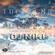DJ N!ki - Crystal Clouds Top Tens 271 image