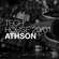 Tech House 20/01 mixed by Athson image