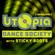 "SiriusXM ""Dance Society"" on Utopia - Nov. 2018 image"