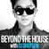 2019 Spring tech house mix - Beyond the house #1, DJ Shotgun image